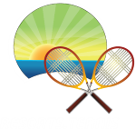 Resorts.tennis Logo