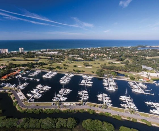 Activities & Experience - The Resort at Longboat Key Club - one of the best tennis resorts for your tennis holidays in Florida (USA)