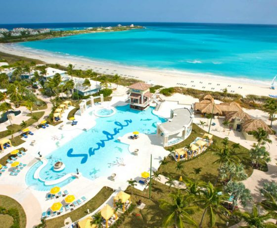 Offers & Deals - Sandals Emerald Bay - one of the best tennis resorts for your tennis holidays in Bahamas