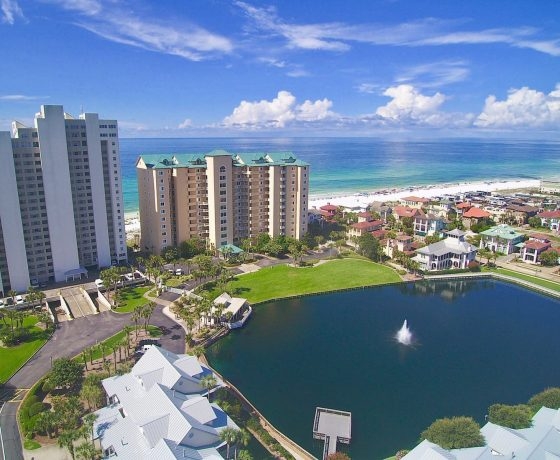 Reviews & Ratings - Hidden Dunes Beach & Tennis Resort - one of the best tennis resorts for your tennis holidays in Florida (USA