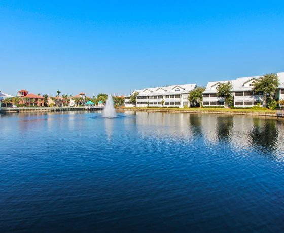 Photo Gallery - Hidden Dunes Beach & Tennis Resort - one of the best tennis resorts for your tennis holidays in Florida (USA)