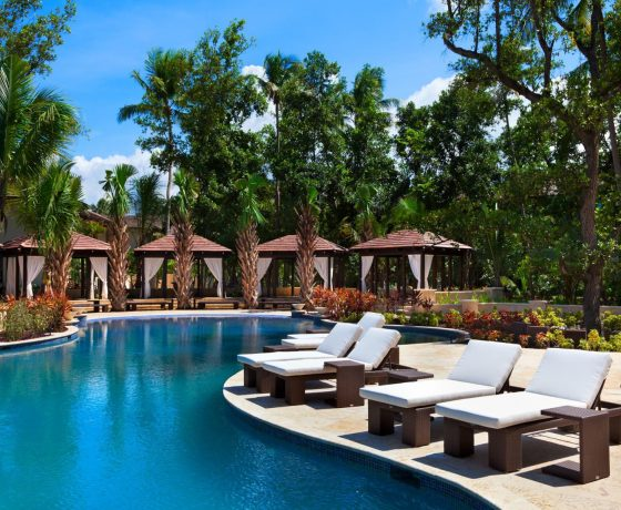 Reviews & Ratings - Naples Grande Beach Resort - one of the best tennis resorts for your tennis holidays in Florida (USA)