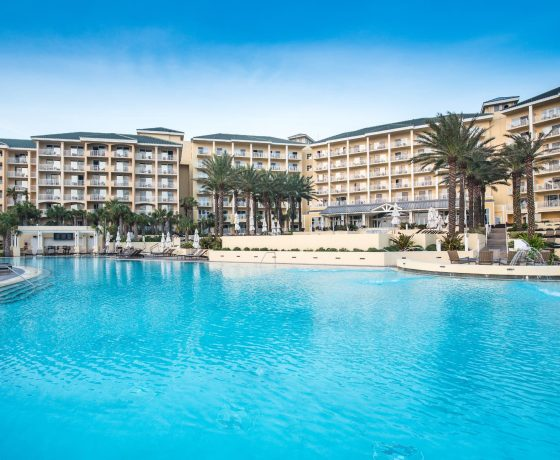 Offers & Deals - Omni Amelia Island Plantation Resort - one of the best tennis resorts for your tennis holidays in Florida (USA)