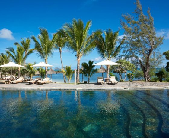 Offers & Deals - LUX* Grand Gaube - one of the best tennis resorts for your tennis holidays in Mauritius