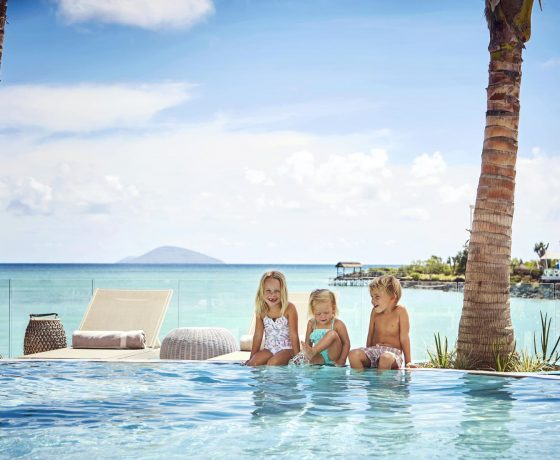 Reviews & Ratings - LUX* Grand Gaube - one of the best tennis resorts for your tennis holidays in Mauritius