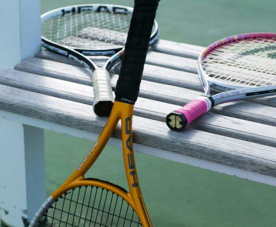 Tennis Program - The Buccaneer St. Croix - one of the best tennis resorts for your tennis holidays in U.S. Virgin Island